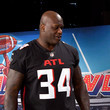 Shaquille O'Neal Super Bowl LV - The SHAQ Bowl