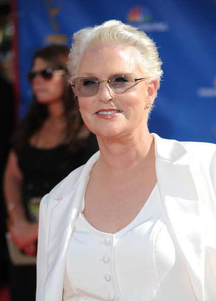 Sharon Gless Net Worth