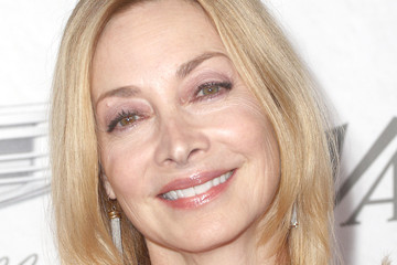 Sharon Lawrence Variety And Women In Film's 2018 Pre-Emmy Celebration - Arrivals