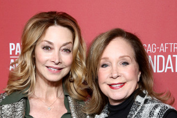 Sharon Lawrence SAG-AFTRA Foundation's 3rd Annual Patron of the Artists Awards