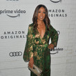 Shaun Robinson Amazon Prime Video Post Emmy Awards Party 2019 - Arrivals
