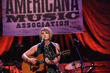 Shawn Colvin Americana Honors & Awards 2016 - Show
