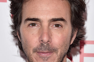 Shawn Levy 17th Annual AFI Awards - Arrivals