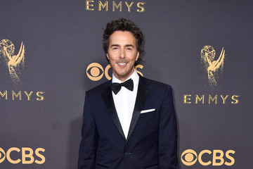 Shawn Levy 69th Annual Primetime Emmy Awards - Arrivals