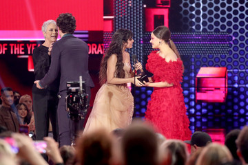 Shawn Mendes 2019 American Music Awards - Fixed Show