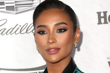 Shay Mitchell Variety And Women In Film's 2018 Pre-Emmy Celebration - Arrivals