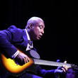 Bernie Williams Photos