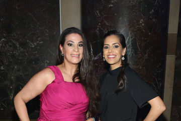 Sheetal Sheth The 15th Annual Women Who Care Luncheon Benefiting United Cerebral Palsy of New York City