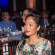 Shelby Rabara A Dinner To Support The Outfest UCLA Legacy Awards