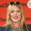 Sherie Rene Scott 'The Way We Get By' Opening Night - Arrivals