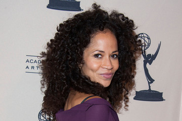 Sherri Saum 'A History of Gays and Lesbians on TV' Event Arrivals