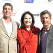 Sherry Lansing American Cancer Society's California Spirit 34 Food And Wine Benefit - Arrivals