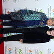 Sherry Lansing 6th Anniversary Of MLK Community Health Foundation's 'Sharing The Dream' Luncheon