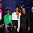 Sheryl Lee Ralph Better Brothers Los Angeles' 6th Annual Truth Awards