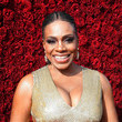 Sheryl Lee Ralph Tyler Perry Studios Grand Opening Gala