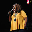 Sheryl Underwood Power 105.1 Presents April Fools Comedy Jam