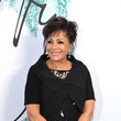 Shirley Bassey The Serpentine Galleries Summer Party - Arrivals