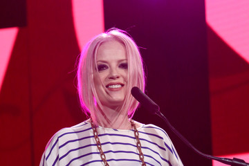 Shirley Manson 2017 Pictures Photos Amp Images Zimbio