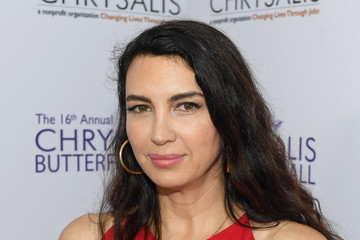 Shiva Rose 16th Annual Chrysalis Butterfly Ball - Arrivals
