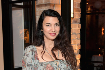 Shiva Rose Jennifer Meyer Celebrates First Store Opening in Palisades Village At The Draycott With Gwyneth Paltrow And Rick Caruso