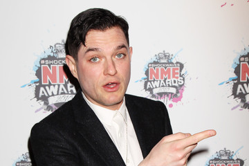 mathew horne james corden