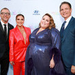 Shoshana Bean Gay Men's Chorus Of Los Angeles 40th Anniversary Gala Concert - Arrivals