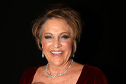 Lorna Luft Photos Photo