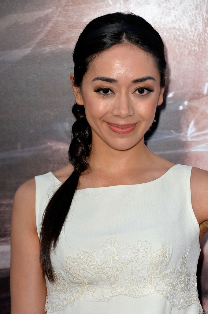 aimee garcia wedding
