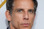 Ben Stiller attends the Showtime Emmy Eve Nominees Celebrations at San Vincente Bungalows on September 21, 2019 in West Hollywood, California.