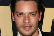 Dominic Sherwood Photos Photo