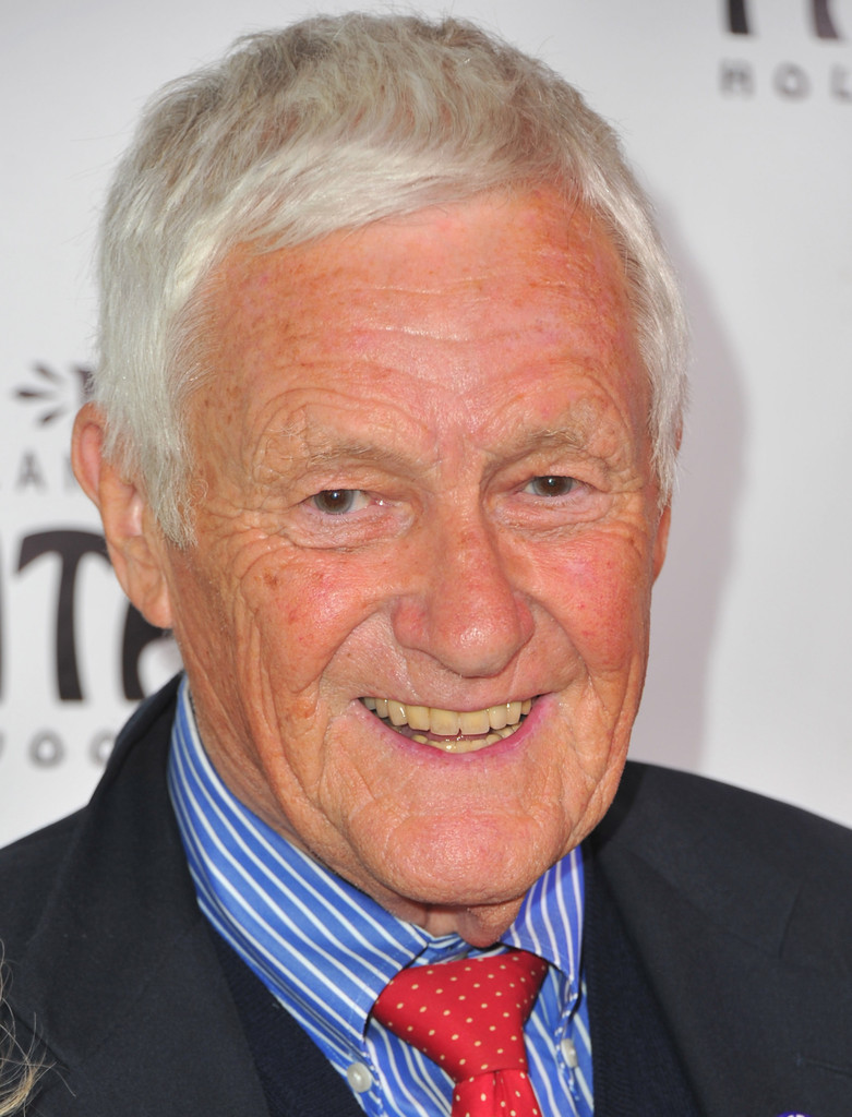 Orson Bean is an American film, television, and stage actor