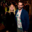 Sia Los Angeles Premiere Of HBO Series 'Camping' - After Party
