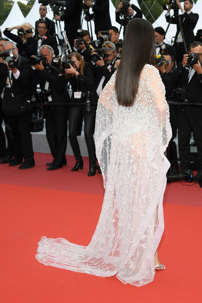 'Sibyl' Red Carpet - The 72nd Annual Cannes Film Festival