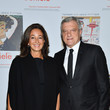 Sidney Toledano Opening Of The New Exhibitions Jean-Michel Basquiat And Egon Schiele At The Fondation Louis Vuitton