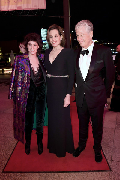 Opening Party - 70th Berlinale International Film Festival