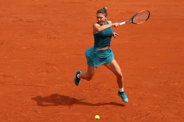 French Open Day 12 Preview: The Women's Semifinals