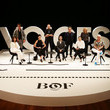 Simone Zimmermann The Business of Fashion Presents VOICES at the Sydney Opera House