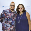 Sinbad Fulfillment Fund's Spring Fundraising Celebration Honors UCLA