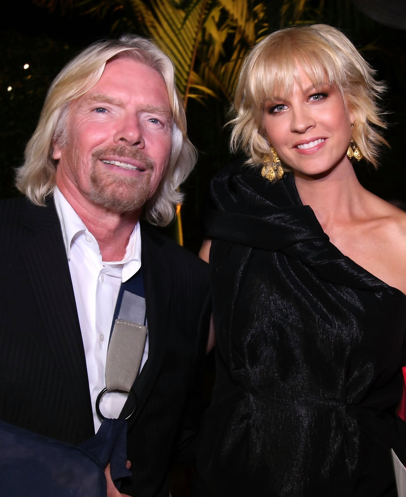 richard branson big five Richard branson is a british entrepreneur known for his philanthropic projects and his taste for adventure he is the founder and chairman of virgin group ltd, a conglomerate of separately run companies which include radio stations, airlines, and mobile phones the virgin group now owns around 200.