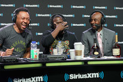 Jerry Rice Photos Photo