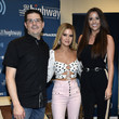 Al Skop and Maren Morris Photos