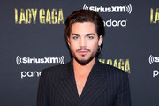 Adam Lambert Photos Photo