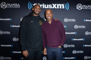 Kobe Bryant Photos Photo
