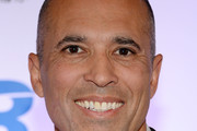 UFC Hall of Fame member Royce Gracie arrives at the sixth annual Fighters Only World Mixed Martial Arts Awards at The Palazzo Las Vegas on February 7, 2014 in Las Vegas, Nevada.