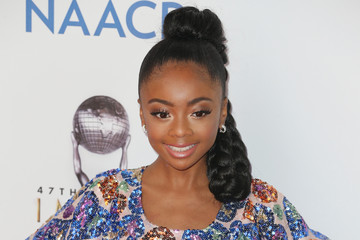 Skai Jackson Pictures Photos Amp Images Zimbio