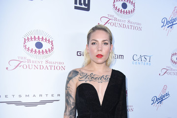 Skylar Grey The Brent Shapiro Foundation Summer Spectacular