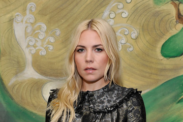 Skylar Grey Wolk Morais Collection 5 Fashion Show