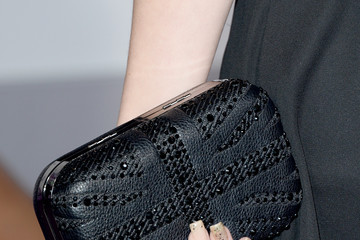 Sloane Avery Arrivals at 'Justin Bieber's Believe' Premiere
