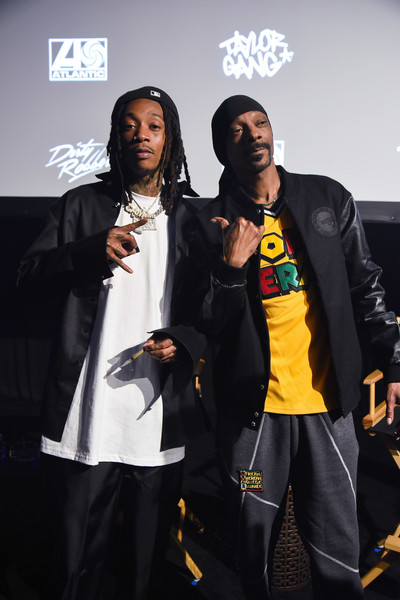 Snoop Dogg Photos - 1 of 4790
