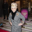 Barbara Windsor Photos